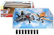 Набор самолетов  «Летачки», 136H-2, фото