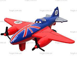 Набор игрушечных самолетов и машинок, 212-7A, купить