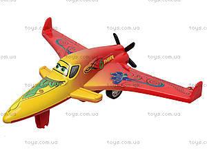 Набор игрушечных самолетов и машинок, 212-7A, отзывы