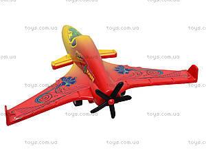 Набор игрушечных самолетов и машинок, 212-7A, цена