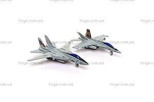 Набор самолетов Military, G13, купить