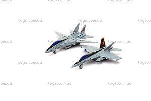 Набор самолетов Military, G13, фото