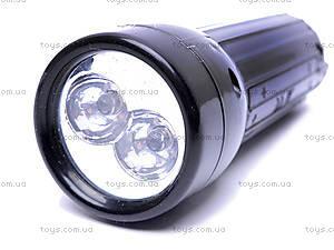 Набор «Секретный агент», с фонариком, 610, цена