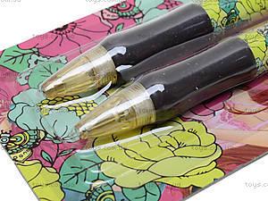 Набор шариковых ручек «Винкс», WXBB-US1-120-BL1, отзывы