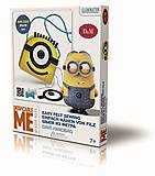 Набор для пошива сумочки «Дейв», 54023, интернет магазин22 игрушки Украина