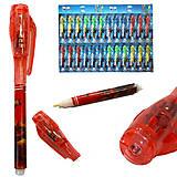 Набор «Шпионская ручка» 24 штуки, PR1180, цена
