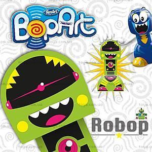 Набор штампов RoBop, BA5015, купить