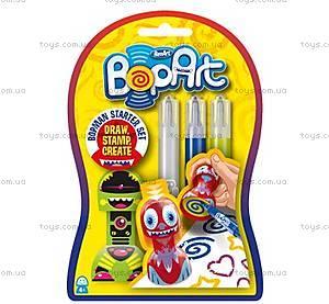 Набор штампов RoBop, BA5015
