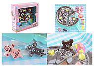 Игровой набор сладостей «Торт» , DG200-3, отзывы