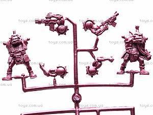 Набор солдатиков «Битва за маяк», 485, іграшки