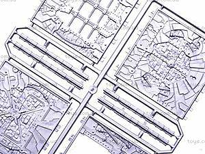Набор солдатиков «Битва за маяк», 485, доставка