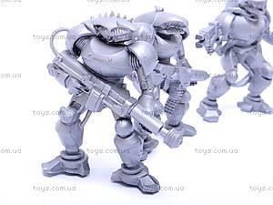 Набор солдатиков «Чужие», 367, купить