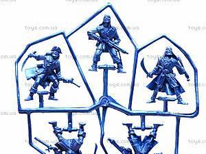 Набор солдатиков «Дракон атакует», 337, toys.com.ua