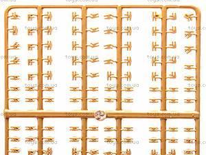 Набор солдатиков «Хазарский набег», 343, магазин игрушек