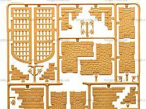 Набор солдатиков «Хазарский набег», 343, іграшки