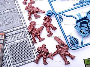 Набор солдатиков «Миссия-охота», 328, цена