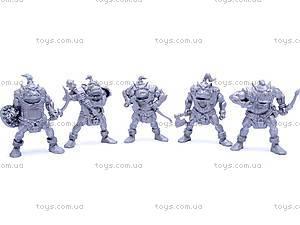 Набор солдатиков «Орки», 371, детские игрушки