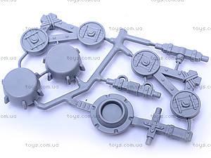 Набор солдатиков «Паладины», 625, toys.com.ua