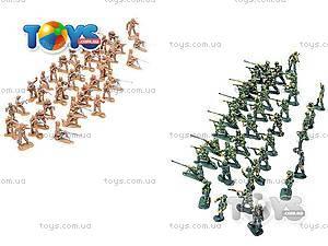 Набор солдатиков Sport Game, D5900, цена