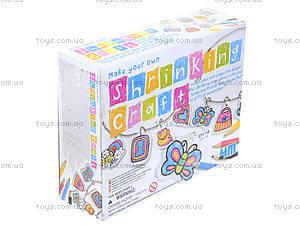 Набор  «Создай красивое украшение», 04632, магазин игрушек