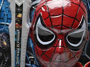 Набор «Спайдермен» с маской, 506B, купить