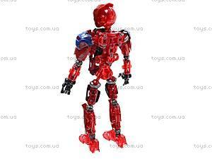 Набор «Spiderman» с маской, 8909, цена