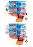 Набор игровой «Спиральное шоссе» Орион, 892, купить