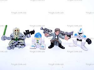 Набор Star Wars, 33011, фото