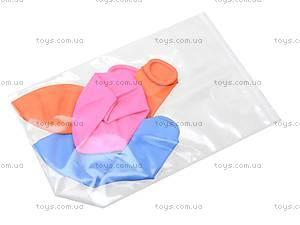 Набор для творчества «Super-шарики», 3030, отзывы