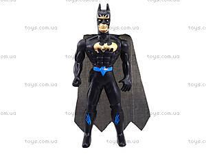 Игровой набор «Супергерои», 2013-5A, цена