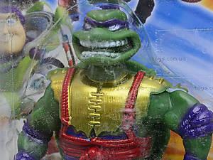 Набор супергероев «Марвел», 200784, цена
