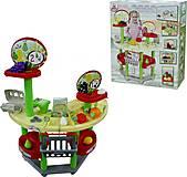 """Игровой набор """"Supermarket"""" №1 , 42965"""