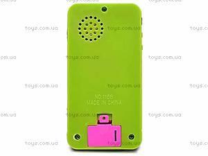 Набор телефонов iPhone 5, 8825, купить