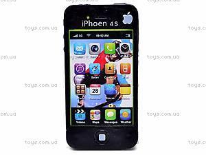Набор телефонов iPhone 5, 8825