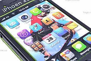 Набор телефонов iPhone 5, 8825, фото