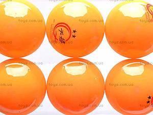 Набор теннисных мячиков, W307PP, отзывы