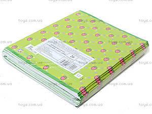 Набор тетрадей Pop Pixie, 12 листов, PP14-235K, фото
