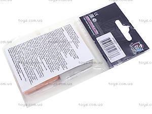 Набор точилок и ластиков «Монстер Хай», MHBB-US1-2204-H, купить