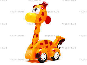Набор игрушечного транспорта «Врумиз», 1308AB, купить