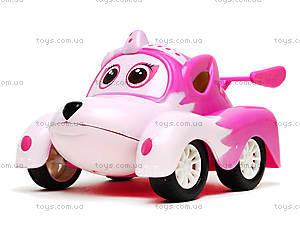 Набор игрушечного транспорта «Врумиз», 1308AB, магазин игрушек