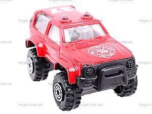 Набор транспорта, 102F-24, детские игрушки