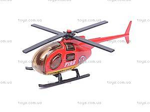 Набор транспорта, металлический, JP512, игрушки