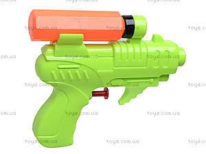 Набор водяных пистолетов, 2 штуки, 6018D-M22, купить