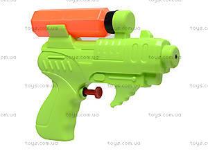 Набор водяных пистолетов, 2 штуки, 6018D-M22, цена