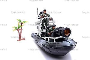 Набор военного транспорта, B123-71, купить