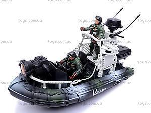 Набор военного транспорта, B123-71, отзывы