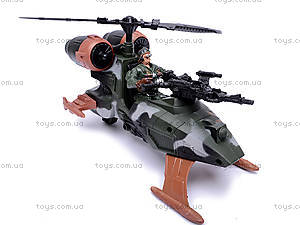 Набор военного транспорта, B123-71, игрушки