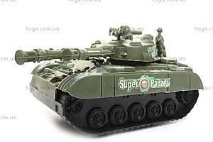 Набор военной техники «Машина и танк», 333, купить