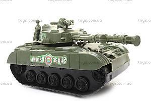 Набор военной техники «Машина и танк», 333, фото