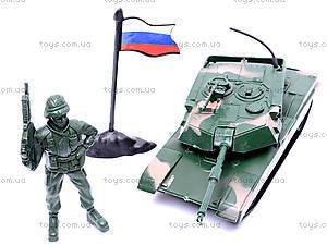 Набор военной техники Military, 211, фото